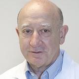 Dr. Berbegal Colas