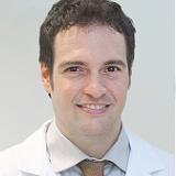 Dr. Garcia Belmonte