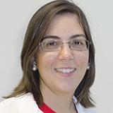 Dra. Pascual Queralt