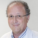 Dr. Recasens Guinjuan