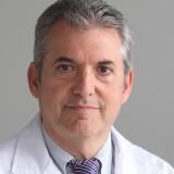 Dr. Bordalba Gómez